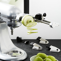 KitchenAid ® Spiralizer Attachment