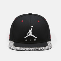 Jordan Jumpman Air Adjustable Hat, by Nike