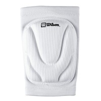 Wilson Volleyball Knee Pads - Junior