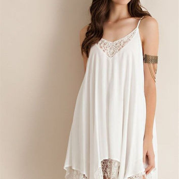 New Fashion Summer Sexy Women Dress Casual Dress for Party and Date = 4724115332