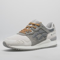 Asics Gel Lyte III 'Christmas Pack' | Size?