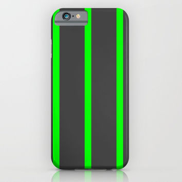 save our climate iPhone & iPod Case by  ART ELISA ELISA HOPP