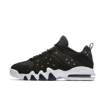 Nike Air Max CB '94 Low Shoe