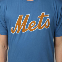 Urban Outfitters - New York Mets Tee
