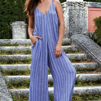 Womens Cute Dresses Chic Trendy Affordable Jumpsuits & Rompers Shop Now