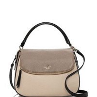 Kate Spade New York Cobble Hill Devin Convertible Shoulder Bag