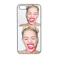 Miley Cyrus Samsung Note3 Case,Samsung S4 Active,Samsung S4 Case,Samsung S3 Case,iPhone 4 Case,iPhone 5C Case,iPhone 5S Case,iPhone 5 Case