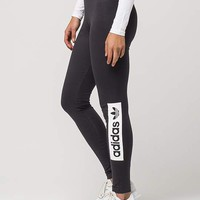 ADIDAS Squared Up Womens Leggings | Leggings