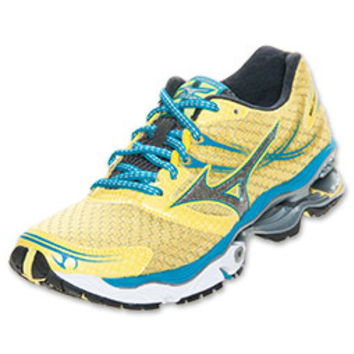 Women's Mizuno Wave Creation 14 Running Shoes
