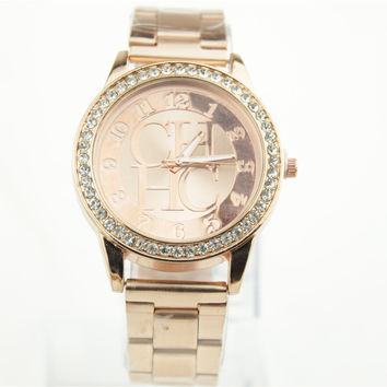 Women Man Watch Fit for everyone.Many colors choose.HOT SALES = 4487025988