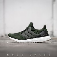 Best Deal Online Adidas UltraBoost 3.0 'Night Cargo'