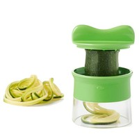 OXO Good Grips® Hand-Held Spiralizer