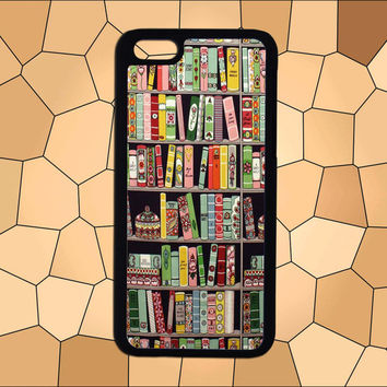 Books phone case,iPhone 6/6 plus case,iPhone 5/5S case,iPhone 4/4S case,Samsung Galaxy S3/S4/S5 case,HTC Case,Sony Experia Case,LG Case