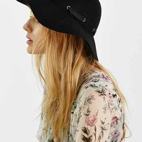 Christys' Whitney Cloche Hat-