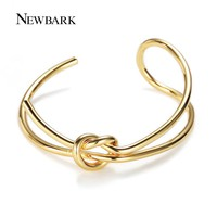 Open Fashion Romantic Bangle Bracelet Jewelry For Girls and Women