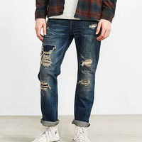 Levi's 511 Brook Lawn Slim Jean