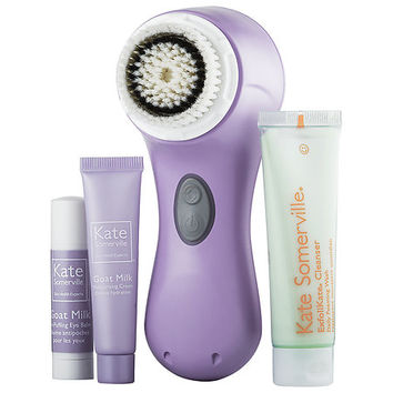 Mia 2 Kate Somerville Radiant Skin Set - Clarisonic | Sephora