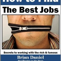 How to Find the Best Jobs
