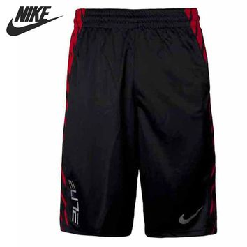 NIKE dri-fit Men's Shorts Sportswear