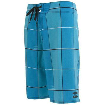 CREYYN3 Billabong R U Serious Boardshort - Men's