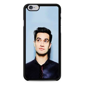 The Beautiful Brendon Urie Of Panic At The Disco iPhone 6/6S Case