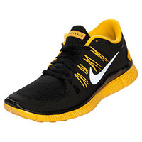 Men's Nike Free 5.0+ Running Shoes