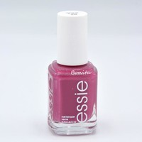 Essie Nail Polish Soda Pop Shop Collection #274 Drive-in & Dine 0.5 oz