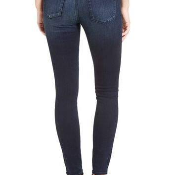 Articles of Society Sarah Skinny Jeans | Nordstrom