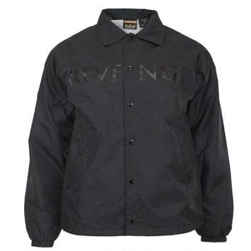 My Chemical Romance - Living Windbreaker Jacket