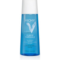 Pureté Thermale Refreshing Toner | Vichy USA