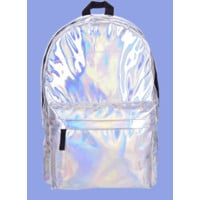 Tumblr Hologram backpack