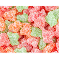 Jolly Rancher Easter Bunny Sours: 10-Ounce Bag