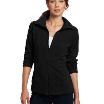 Columbia Women's Glacial Fleece III Full Zip Jacket