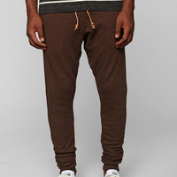 Urban Outfitters - Lifetime Classic Skinny Sweatpant