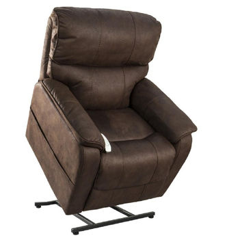 Mega Motion 3 Position Power Lift Chair Lounger Model NM-2250