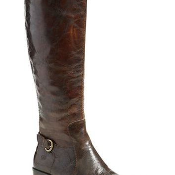 Women's Born 'Helen' Boot ,