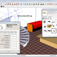 Google Sketchup Pro 2015 Crack Plus Serial Number Full Free Download - Pc Soft Incl Crack keygen Patch