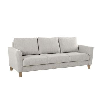 UNI Sleeper Sofa by Luonto