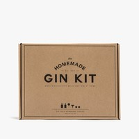 Gin Kit - Welcome Stranger