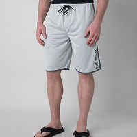 Hurley Grunge Dri-FIT Short