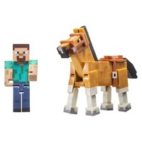 Minecraft Multi-Pack