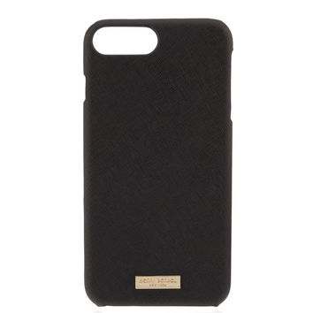 West 57th Case for iPhone 6/7 Plus