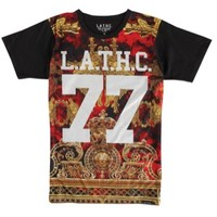 LATHC 77 T-Shirt - Men's at CCS
