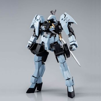 Mobile Suit Gundam Iron-Blooded Orphans High Grade 1/144 Plastic Model : Graze Ritter ( McGillis Corp Use) [PRE-ORDER] - HYPETOKYO