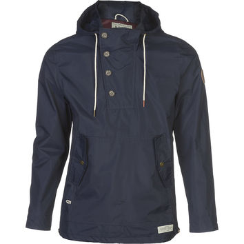 Roark Revival Seafarer Anorak Jacket - Men's