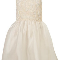 Floral Sequin Prom Dress - New In This Week  - New In