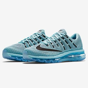 Trendsetter NIKE Women Casual Running Sport Shoes Sneakers fd02fb9faa