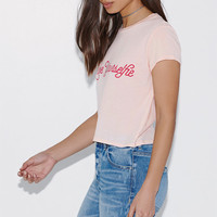 Kendall & Kylie Graphic Baby T-Shirt at PacSun.com