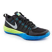 Nike Men's Lunar TR1 Athletic Training Shoes