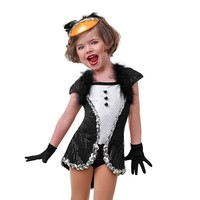Dance of the Penguin | Holiday | Costumes